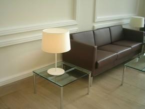 lounge TL_1