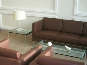 lounge TL_2
