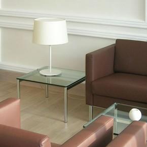 lounge TL_3