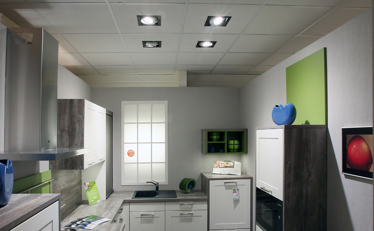 k chenstudio r sler ausstellung altenburg nobitz idee design licht. Black Bedroom Furniture Sets. Home Design Ideas