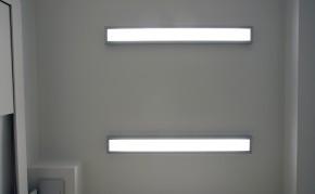15-02-04_idee-design-licht_webreferenz_bad-berka_02
