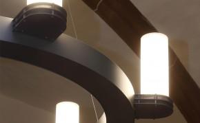 15-02-04_idee-design-licht_webreferenz_mitweida-kirche_03