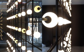 15-02-27_idee-design-licht_webreferenz_London-Elipse_02