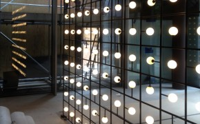 15-02-27_idee-design-licht_webreferenz_London-Elipse_03