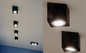 15-02-27_idee-design-licht_webreferenz_eigenheim_01