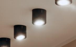 15-02-27_idee-design-licht_webreferenz_eigenheim_02