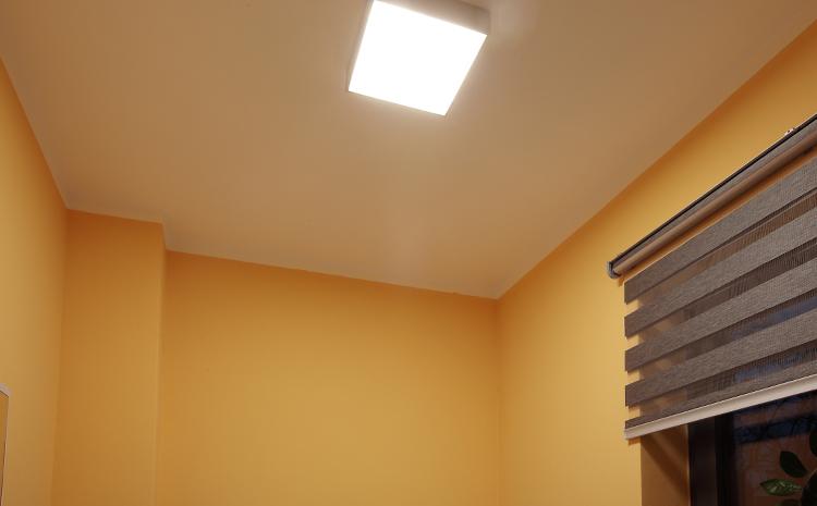 ma geschneiderte beleuchtung f r einen bungalow idee design licht. Black Bedroom Furniture Sets. Home Design Ideas