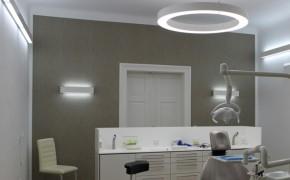 Zahnarztpraxis in Radebeul