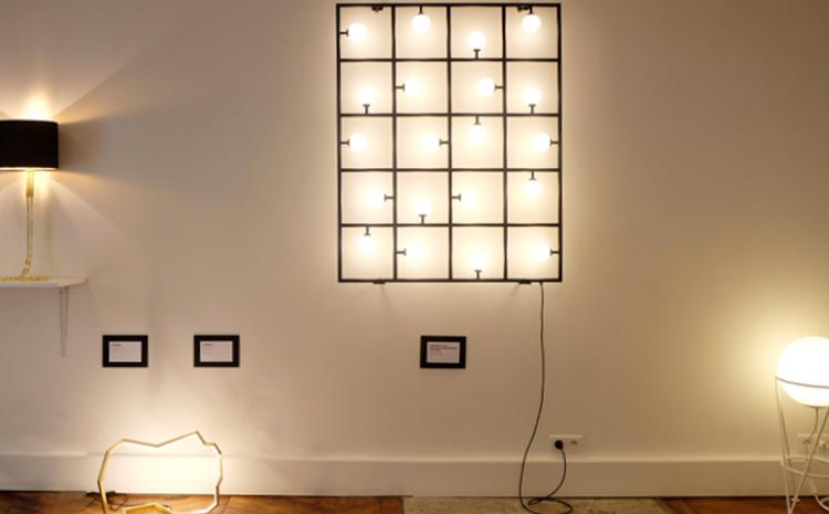 Idee Design Licht Gmbh aktuelles idee design licht