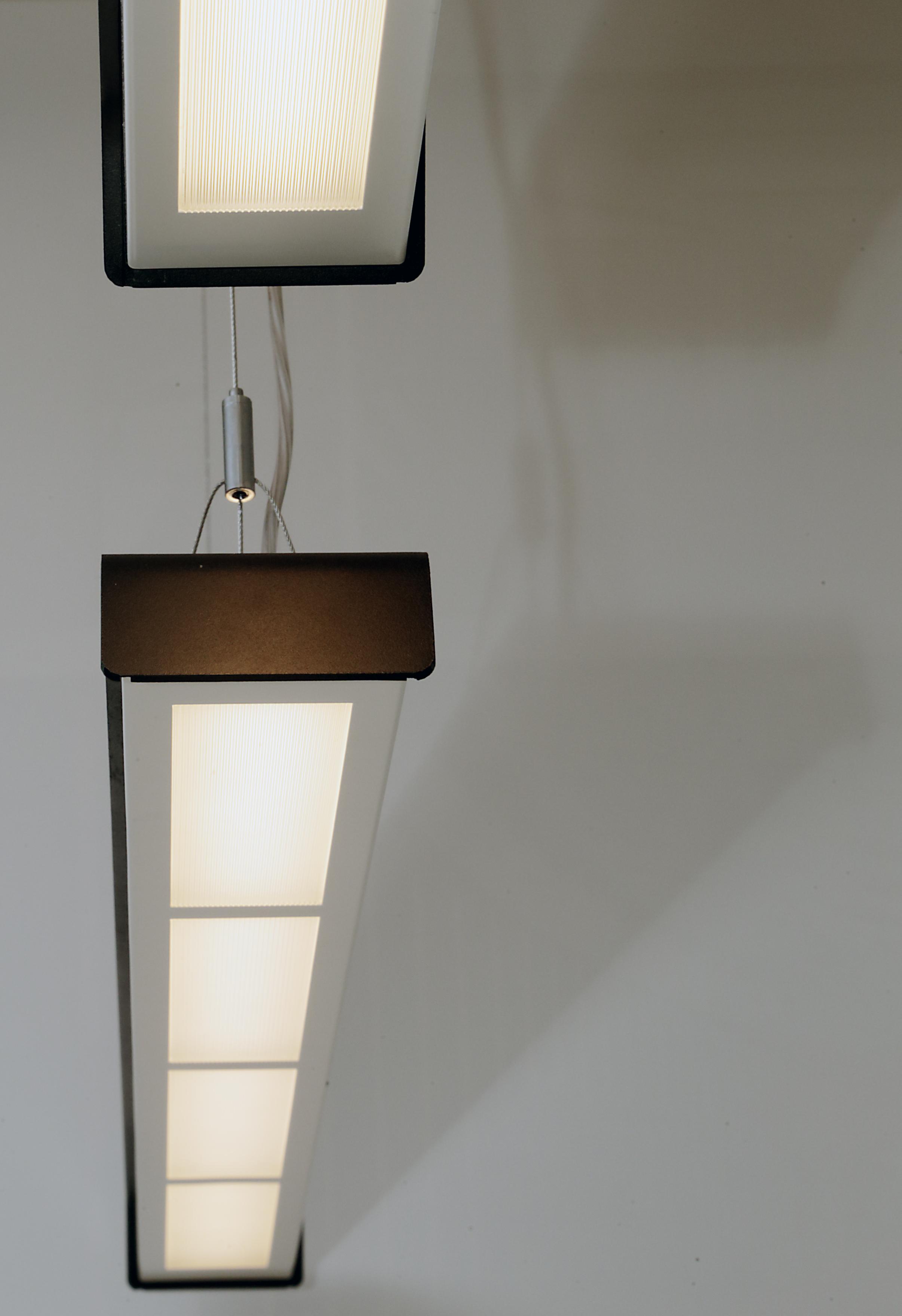mutua pendelleuchte idee design licht. Black Bedroom Furniture Sets. Home Design Ideas