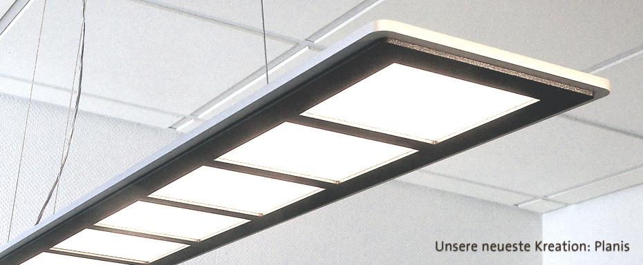 Idee Design Licht Gmbh idee design licht